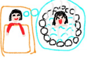象印の布団乾燥機で温泉気分の寝心地が実現できちゃいます!